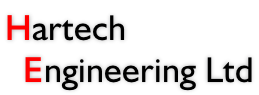 Hartech   Engineering Ltd